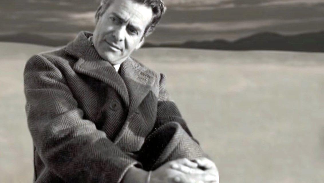 """Maestro Jesualdo Sosa: """"pedagogía de la expresión"""" en Canteras del Riachuelo"""