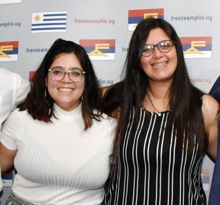 Edilas Aristegui y Saravia (PDC) buscan erradicar «prácticas caudillescas» de la Intendencia de Colonia en acceso al empleo