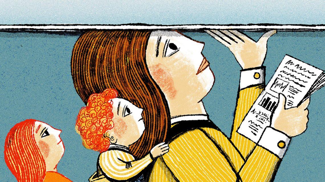 Liceo nocturno de Juan Lacaze prohíbe ingreso de madres alumnas junto a sus hijos