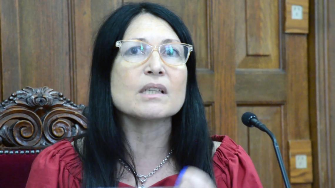 Dirección departamental de Salud confirmó 15 hogares para ancianos en situación de vulnerabilidad