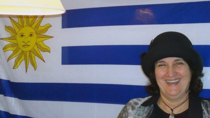 """En memoria de Margarita Soria: """"Un uruguayo tiene una ventaja que nadie puede quitarle"""""""