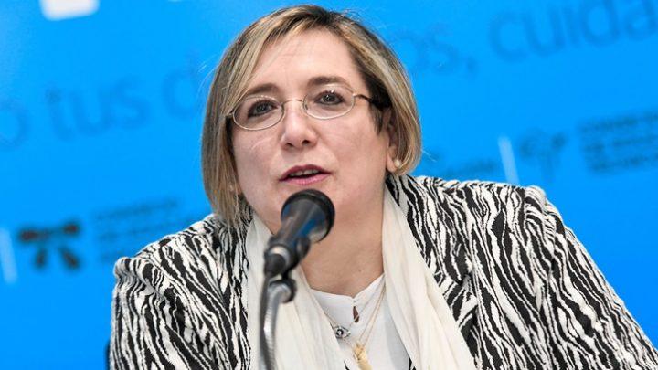 Error de directora de Secundaria colocó en debate público buen resultado estudiantil en Colonia